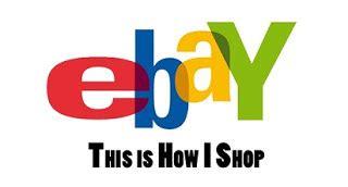 ebay atau amazon informasi cara belanja di ebay tanpa kartu kredit inilah