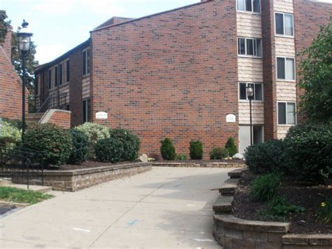 Section 8 Housing In Pittsburgh Pa by Allegheny Commons In Pittsburgh Pa Affordable Housing