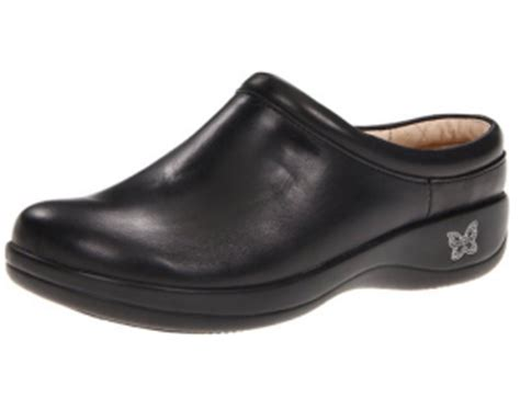 most comfortable shoes for teachers your votes are in the 30 most comfortable shoes for