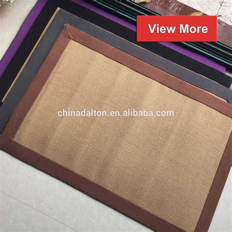 Aldi Outdoor Rug Pahs Ce Printed Coir Door Mat For Walmart Buy Printed Coir Door Mat Coir Door Mats Printed