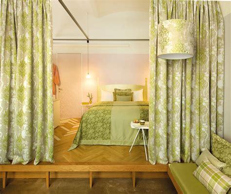 Englisch Dekor Hotelstyle At