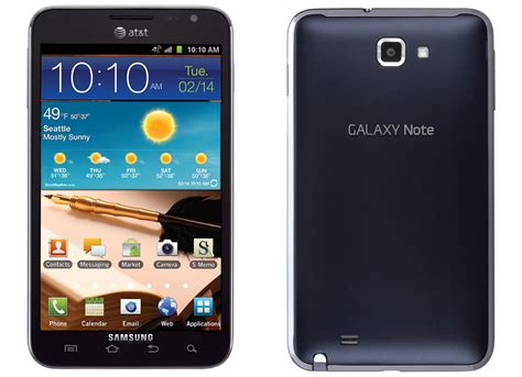 Samsung Galaxy Note galaxy note archives droid