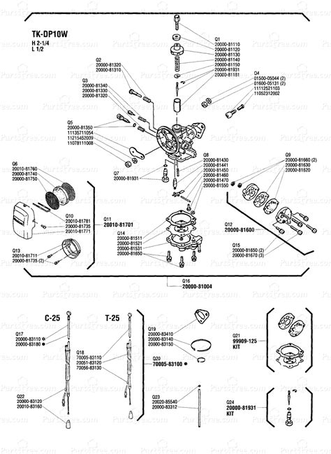 shindaiwa trimmer parts diagram shindaiwa t25 shindaiwa string trimmer carburetor