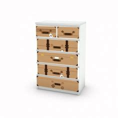 Ikea Furniture Redone by 1000 Images About Malm Dresser Redo On Pinterest Malm