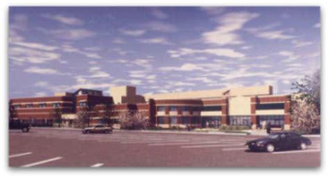 Colorado State Veterinary School Dvm Mba by Colorado State Veterinary