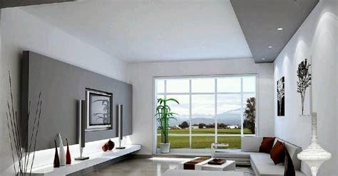 design interior rumah minimalis design rumah minimalis