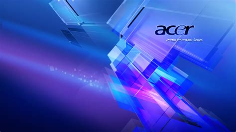 pc themes hd free download acer hd wallpapers free wallpaper downloads acer hd