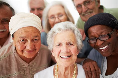 Small Home Care For Elderly Image Gallery Multicultural Elderly