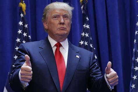 president trump photo upi