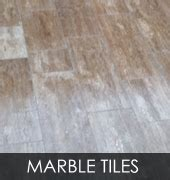 Get Tiles Now All Tiling