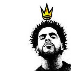 J Cole Drawing Easy by J Cole Wallpapers