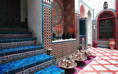 moroccan designs the moroccan interior design style the grey home