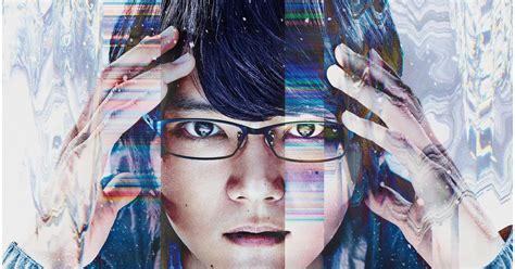 erased anime vs live erased live trailer japon 233 s cine premiere