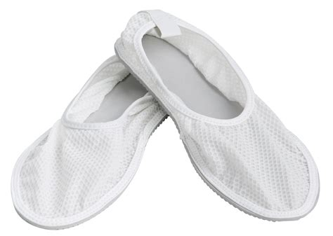 heavy duty slippers non skid grip womens shower slippers size 9 12