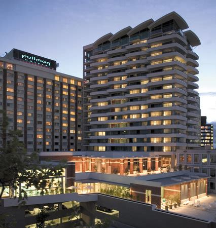 Pullman Auckland | pullman auckland new zealand hotel reviews tripadvisor