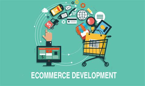 How To Make Designs On Coffee e commerce website development service with websoles