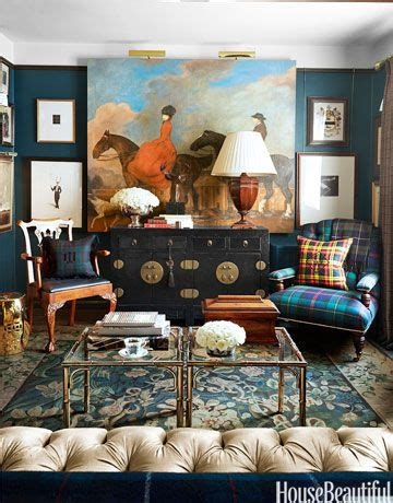 beautiful lacquered home accessories inspired by tory 145 fabulous designer living rooms anchors large