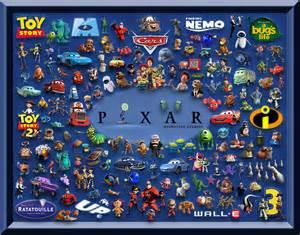 quot the pixar thoery quot o come tutti i della casa di