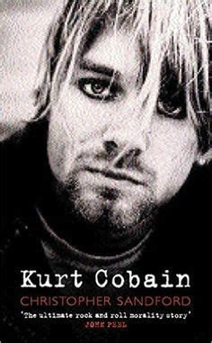 the biography of kurt cobain juliet huddy divorce married implant nose measurement