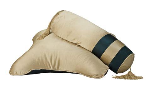 Pillows For Meditation by Meditation Pillows 171 Jadience Herbal Formulas