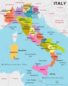 Google Map Italy by Italy Map Google