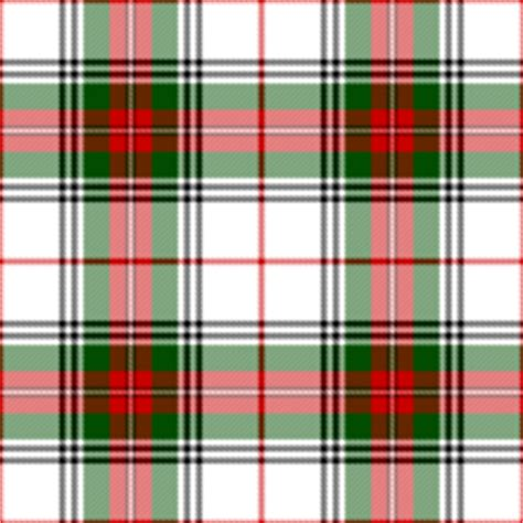 tartan vs plaid ny star cards tartan vs plaid vs gingham