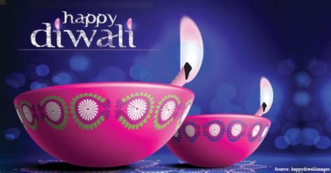 HAPPY DIWALI   A PICTORIAL JOURNEY   Renomania