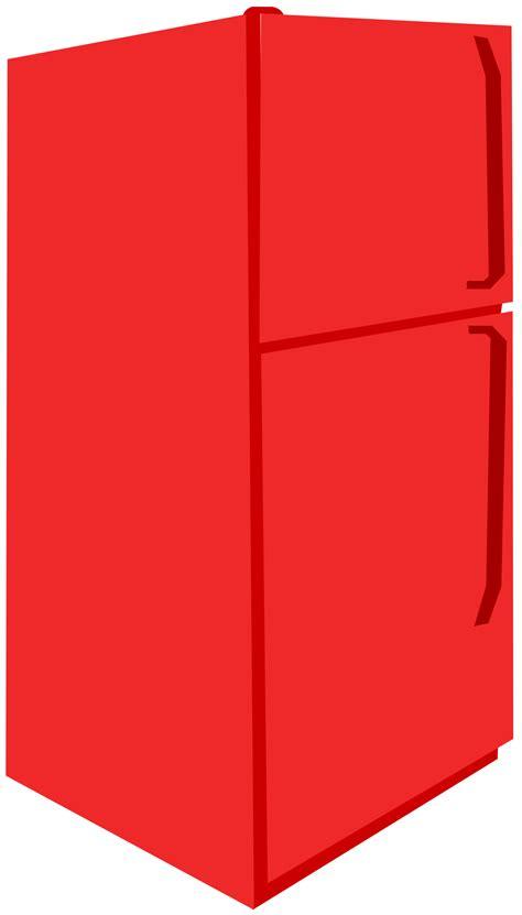 Image result for Refrigerator