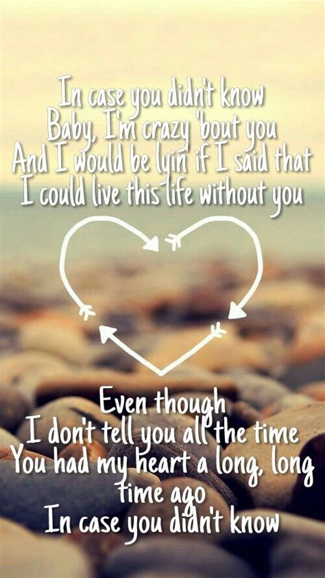 best 25 endless love song ideas on pinterest watch best 25 country lyric quotes ideas on pinterest country