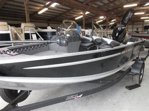 used aluminum boats for sale indiana alumacraft boats for sale in indiana boatinho