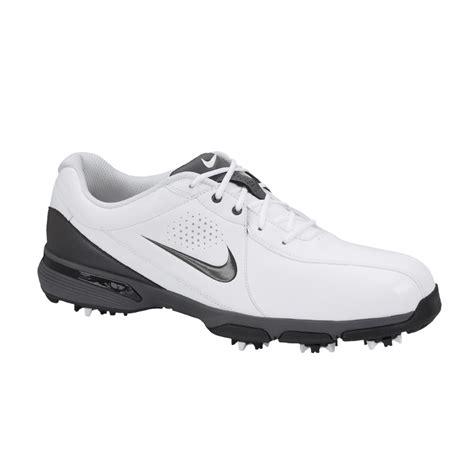 us golf shoes us golf shoes 28 images us golf shoes 28 images nike