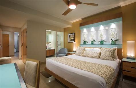 2 bedroom suites in key west florida the 30 best florida keys fl family hotels kid friendly