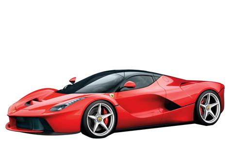 ferrari laferrari 2015 ferrari laferrari reviews and rating motor trend