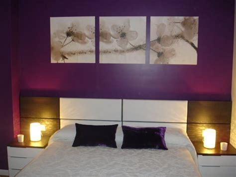 ikea cuadros modernos cuadros y papel de rayas compatibles decoraci 243 n