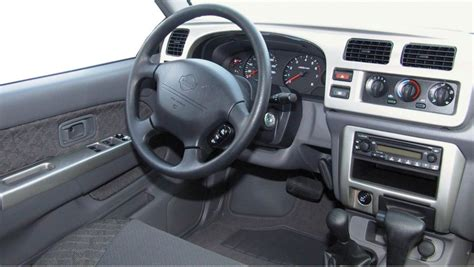 2000 Xterra Interior by 2000 Nissan Xterra Pictures Cargurus