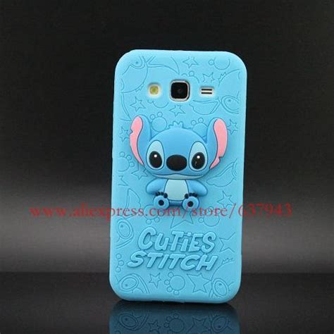 Softcase Cby Samsung J5 Stitch the world s catalog of ideas