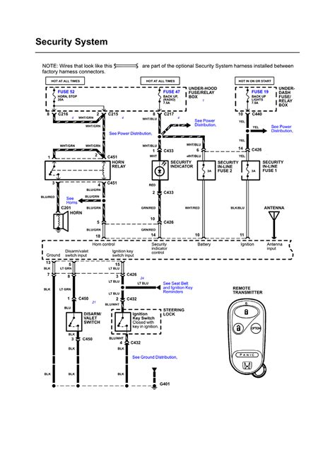 washing machine door interlock wiring diagram washing