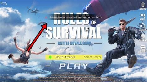 play pc on android tutorial how to play of survival on pc android dump
