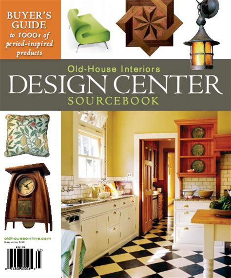 old house interiors magazine old house interiors design sourcebook 9th edition 187 pdf