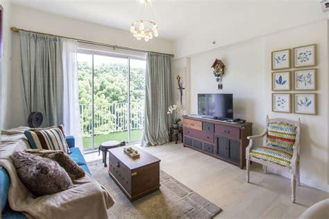 two bedroom condo 2 bedroom condo for sale in 32 sanson by rockwell cebu