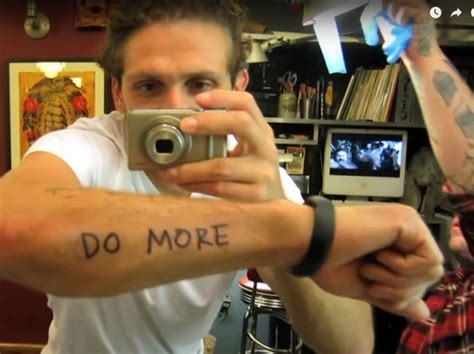 casey neistat tattoos successful coder ios development and more