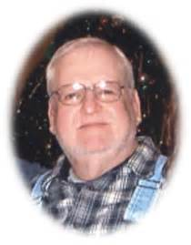donald fergurson obituary pittsfield location
