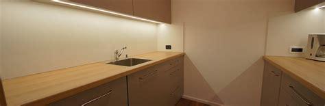 appartamenti colfosco appartamento 104 garn 236 sirio colfosco
