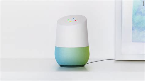 google home google takes on echo and siri with home an assistant