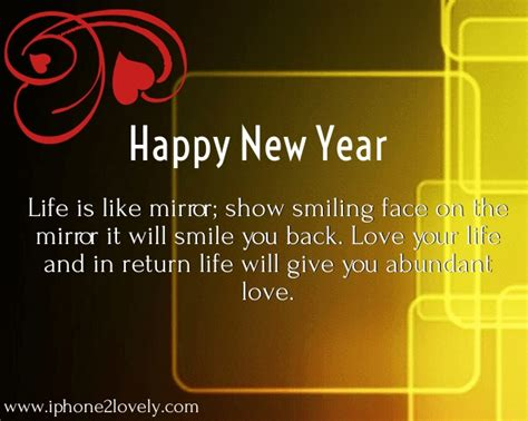 new year wishes characters 50 happy new year 2018 messages in 140 characters