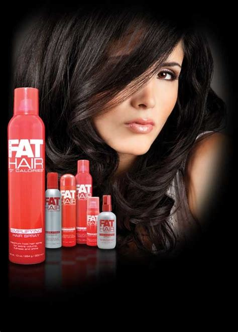 strong hard to manage hair if you have hard to manage hair like me fat hair is a
