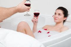 bathtub games for couples wine magic sound the horn for these offers