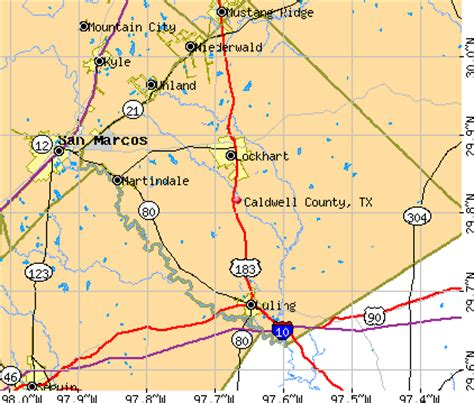 map of lockhart texas caldwell county texas detailed profile houses real estate cost of living wages work