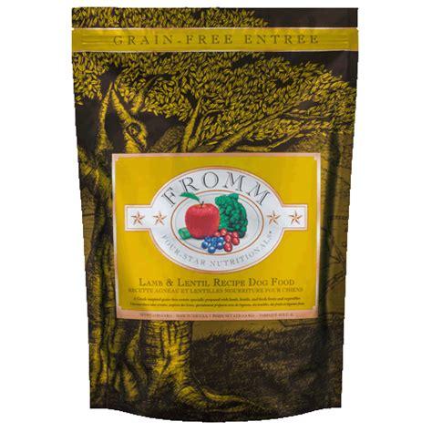 Yellow Lentils 100 Gr Murah lukes all