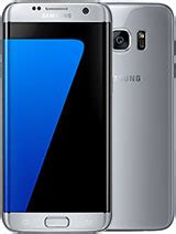 Hp Samsung S8 Edge samsung galaxy s8 phone specifications